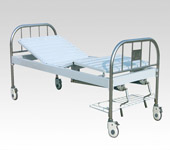 Hospital Furniture Bangalore