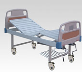Hospital Furniture INDIA